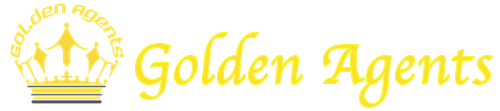 Golden Agents Corp